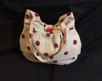 Ladybird Bag