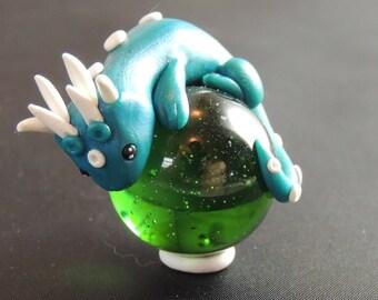 Dragon Ball Chameleon
