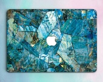 Macbook Pro Retina 13 15 Case Colorful Macbook 12 Case Macbook Pro Case Marble Macbook Air 13 Hard Case Macbook Air 11 Case Laptop Cover
