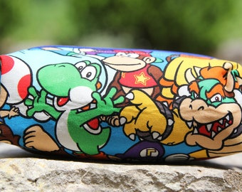 Nintendo Pencil Pouch