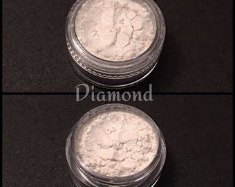 Diamond Highlighter