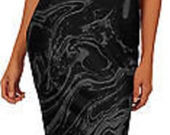 ProSphere Women's Northern Illinois University Ripple Dress (NIU)