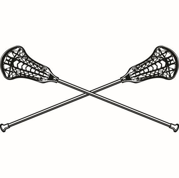 Image result for lacrosse clipart