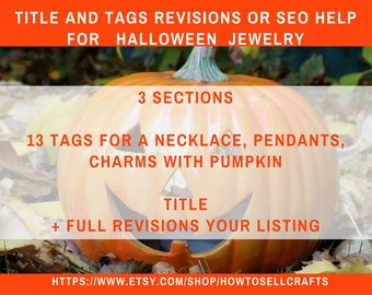 Etsy tags Etsy description Etsy Tagging Etsy listings New seller Seo Etsy Seo Seo help Etsy SEO Help Keywords Etsy titles Sell on etsy