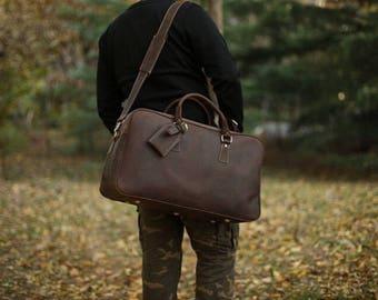 Weekender Bag/ Duffel Bag/ Carry-on Bag/ Gym Bag/ Multi-Purpose Bag/ Personalized bag/ Custom Bag