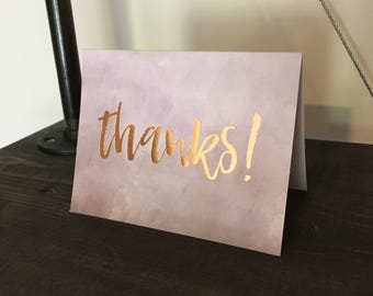 Thanks for putting up with my bullsh*t card // Funny Thank You Card // Cute Thank You // Relationship // New Years Gift // Christmas Card