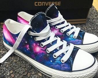 shoe galaxy