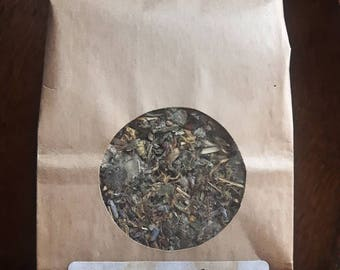 Moon Time Herbal Tea