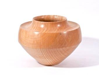 maple bowl, qx-214
