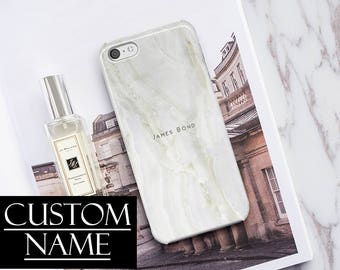 HTC M9 case WHITE MARBLE htc one m8 case htc desire case htc desire 626 case htc one m9 case htc 10 case htc desire 530 case htc m9 plus 153