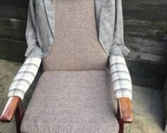Suit Chair