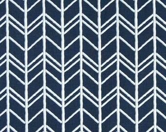 SALE! -  Bogatell Vintage Blue Curtains - Designer Curtains  Panels - Window Curtains - Window Curtain Panels - Window Treatments - Drapes