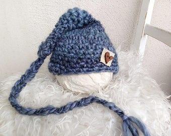Haarband,  Headband, Fotografie, Newborn props, Foto props, Newborn romper, Neugeborenen fotografie, requisiten, props newborn