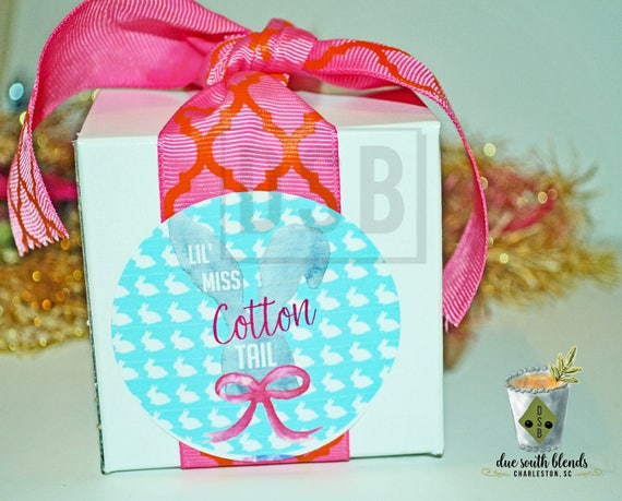 Easter basket ideas easter gift ideas for kids easter gifts like this item negle Image collections
