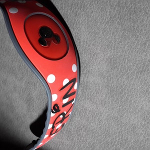 Buyer photo Erin Finley, who reviewed this item with the Etsy app for Android.