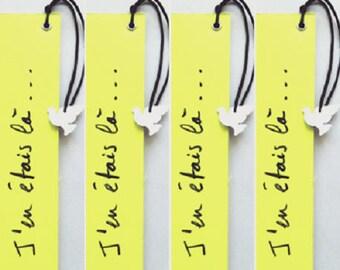 Bookmark bookmark 16333