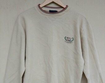 Macelli Fieldsports Sweatshirt Sweater Jumper Pullover