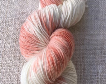 4 ply sock yarn 150 grams