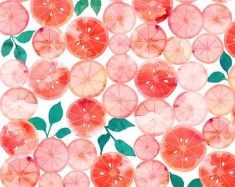 FRUITS CRIB BEDDING. summer baby bedding. fruits crib sheet. fruits baby blanket. Pink baby blanket. Pink baby bedding. Pink crib sheet.