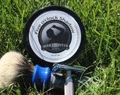 Shaving Soap - Five o'clock Shadow