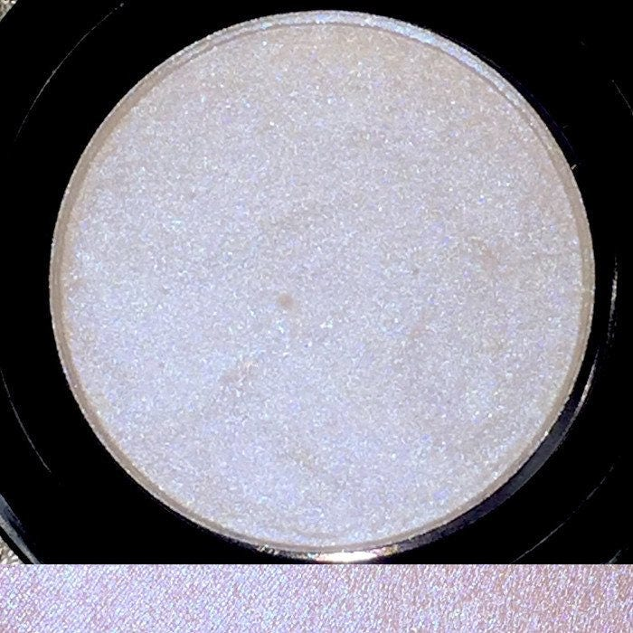 Supernova Highlighter Highlighter PowderPressed Highlighter