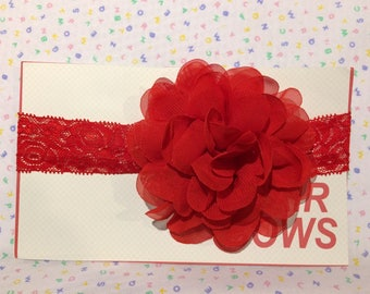 Hair bows Infants,