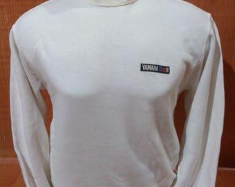 Vintage Yamaha Sweatshirts Vintage Yamaha Japan