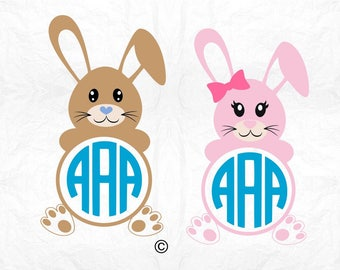Easter bunny svg, easter svg, Bunny svg, Easter basket svg, SVG Files, Cricut, Cameo, Cut file, Files, Clipart, Svg, DXF, Png, Pdf, Eps