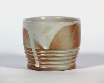 Wood-fired Cup 4