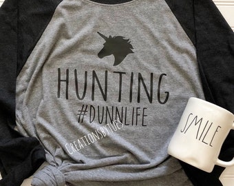 rae dun, rae dunn hunting, rae dunn shirt, dunn, dunn shirt, rae dunn tshirt, rae dunn womens, rae dunn inspired, rea dunn inspired shirt