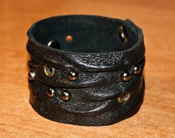 Portuy, BDSM, 50 shades,Bracers, bracelet, accessory, trend, harters, belts
