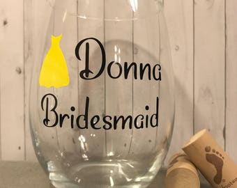 Bridesmaids gift, bridesmaid proposal, bridal party gift, wedding gifts,