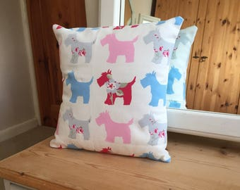 12 inch decorative pillow
