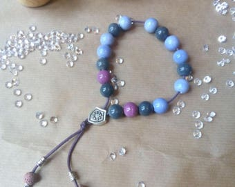 Greek Komboloi - Worry Beads