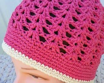 Sun Hat, Women Hat, Summer Hat, Crochet Hat, Women Beanie, Spring Hat, Gift for Women, Gift Ideas, Gift for Her, Crochet Hat