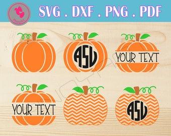 pumpkin svg,pumpkin svg,pumpkin svg file,pumpkin monogram svg,pumpkin monogram,halloween svg,halloween svg file,pumpkin dxf,pumpkin cut file
