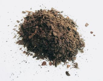 Substrate, Orchid, Orchid, Orchid, Orchid ground ground soil substrate