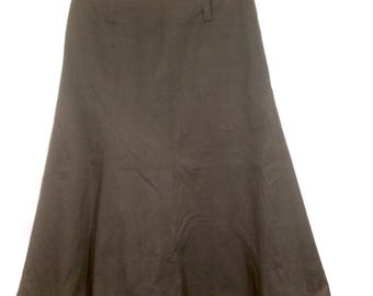 Vintage Margaret Howell Skirt