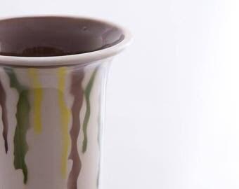 Vintage Radford Vase
