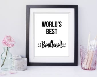 love, wedding gift, gift for her, gift for him, anniversary, anniversary gifts, birthday gift, bridesmaid gift, best friend gift