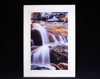 Photo Cards, Customized Note Cards, Nature Note Cards, Note Cards With Photos, Custom Made Cards, Color Note Cards, Photo Greeting Cards