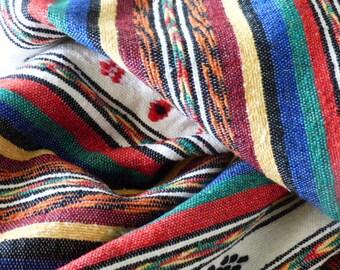 Blanket 100% wool