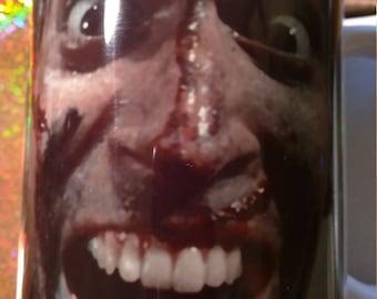 Evil Dead Mug