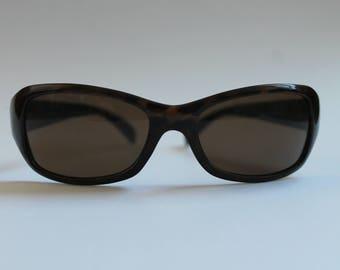 Vintage 90's Clout Sunglasses