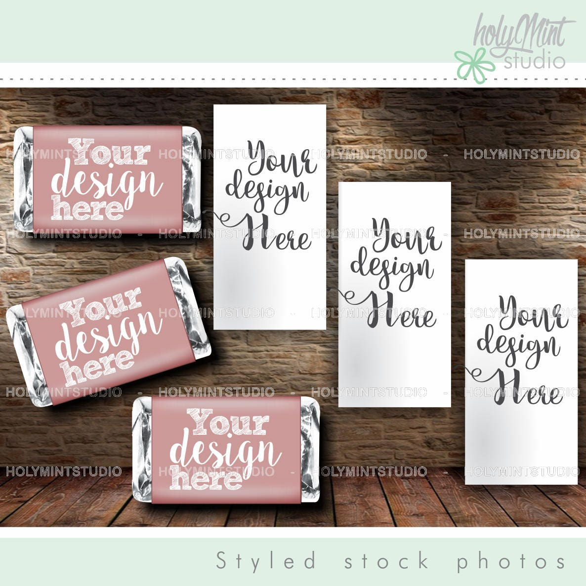 free mini candy bar wrapper template - mini hershey bar template candy bar wrapper template hershey