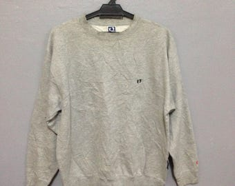 Rare!! Hang Ten Sweatshirt Size L