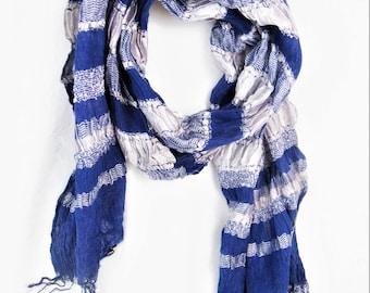 boho hobo nepal scarves