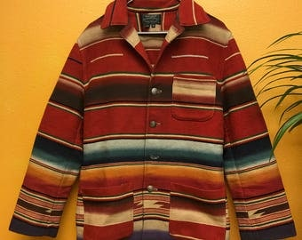 Vintage Ralph Lauren Coat