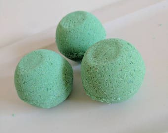 Fizzy pop Small Bath Bomb