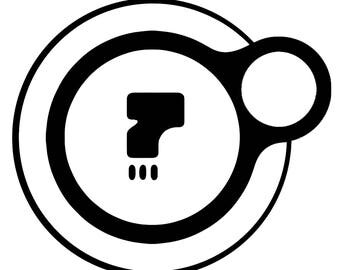 Dead Orbit Logo